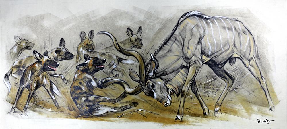 04- Combat d'Oryx Algazelles (125x40)